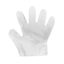 glove-2